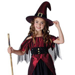 Childrens Fancy Dress